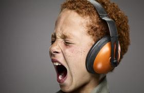 PPT音乐裁切工具-Cooledit音频后期处理教程