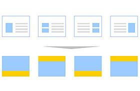全图型PPT文字清晰化的优化技巧