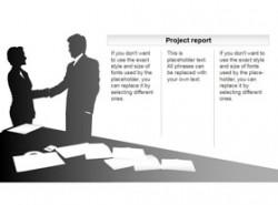商务,男女,人,领带,建筑,目录,3,纸张,公文,握手