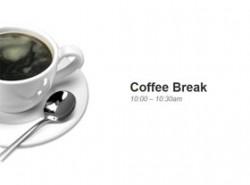 休息,休闲,咖啡,图片,杯子