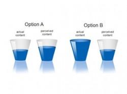 数据,杯子,比例,水杯