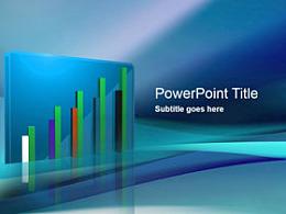报告,数据,商务,金融,经济柱状图