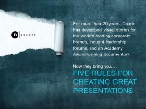 """世界著名PPT设计公司设计PPT的""""五大法则"""""""