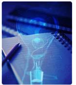 你必须要知道的PPT制作流程(PPT演讲组织及准备)