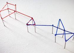 PPT排版之无形的线-大作用