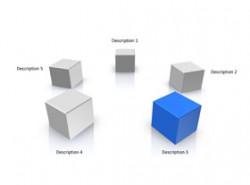 立方体,立方阵,阵列,头脑风暴,围成一圈,对峙,思考