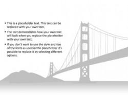 大桥,桥梁,吊桥,灰色,矢量