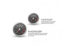 仪表盘,仪表,跑车,速度,赛车,计数器,计速器