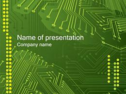电子行业,电路板,电路,焊接,电子,技术,半导体,无线电,制造业