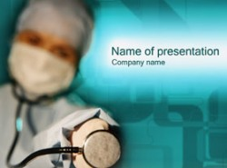 医学,生物,药物研究,医疗行业,行业,临床,门诊,检查,内科,医生,护士,口罩,禽流感,猪流感,H7N9,流感