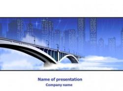 商务,商业,大桥,桥梁,工程,建筑,航运,大海,蓝色,城市