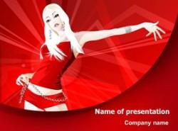 娱乐,KTV,红色,美女,舞女,模特,欧美,跳舞,白富美,销魂,女神