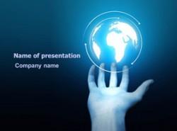 地球,科幻,手,科技,互联网,发光,超能力,IT,世界互联,网络营销,电商大战,走向何方