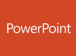 Powerpoint2013之革命性的放映模式初体验