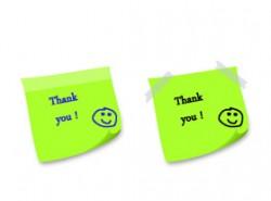 贴纸,便利贴,提醒帖,自由胶布,墙纸,笑脸,简笔画,表情,谢谢,thankyou