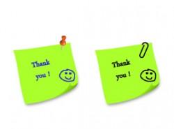 贴纸,便利贴,提醒帖,自由胶布,墙纸,大头针,图钉,笑脸,简笔画,表情,谢谢,thankyou,别针