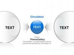 箭头,结论,总结,关系,逻辑,压缩,小球,精美,立体,灰色