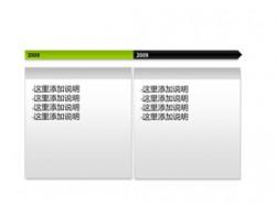 timelines,时间轴,历史,时间顺序,时间,进度,进程,箭头