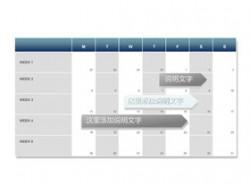 timelines,时间轴,历史,时间顺序,时间,进度,进程,箭头,甘特图,时间表,课程表,排班