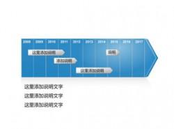 timelines,时间轴,历史,时间顺序,时间,进度,进程,箭头,日历,时间表,课程表,排班