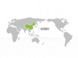 map,世界,中国,地图