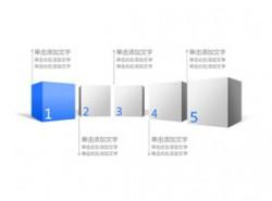 方块,方块阵列,公司架构,公司介绍,公司实力,构成,团队介绍,团队力量,5方面,5,分量