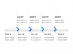 时间轴,时间顺序,时间发展,逻辑,步骤,公司历程,公司历史,箭头,9,坐标,时间坐标