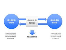2部分,2,结构,顺序,相互作用,箭头,方向