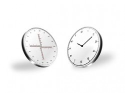 3D,立体,时间,钟表,历史,time