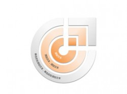 圆环,圆,3,特殊图形,轨道