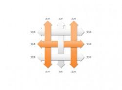 箭头,编辑,编织,穿插,密集恐惧,双箭头,12,网络,关系网