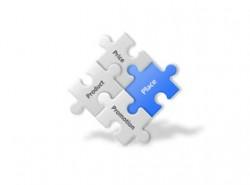 拼图,拼版,地图,板块,组织架构,map,团队,team,4