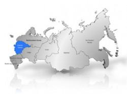 地图,外国地图,世界地图,立体地图,3d地图