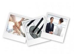 照片,随意照片,创意照片,握手,目标,团队协作,图片拼接,图片墙