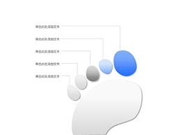 脚掌,小脚丫,脚趾头,5部分,沐足,足浴,徒步,步行,旅行,旅游