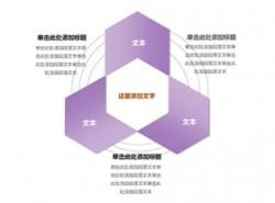 立体,3d,箭头,逻辑,核心,分散,波纹,辐射,圆圈