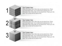 立体,3D,墙壁,立方体,数据裤,砖墙,魔方,箭头,3