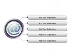 互联网,目录,网络,导航,conten,索引,总分