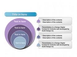 数据,3D,立体,金属感,工业感,4步骤,4阶段,要点