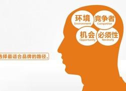 企业宣传PPT(创意设计欣赏)