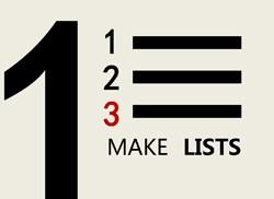 保持创造性的29个方法精品PPT分享