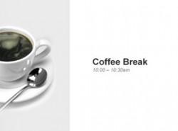 创意,图示阴影,立体,写真,写实,咖啡,勺子,休闲,生意,午夏