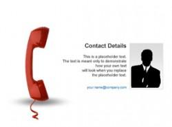 创意,图示阴影,立体,写真,写实,电话,电话线,商务,沟通,小人,剪影