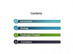 导航,步骤,顺序,流程,目录,index
