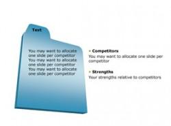 组成部分,部分,总分结构,文件夹,图文搭配