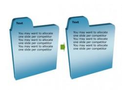 组成部分,部分,总分结构,文件夹,图文搭配,2
