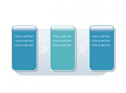 立体,3D,商务,消息框,文本框,质感元素,文本输入,3部分