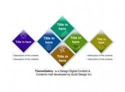 3D,构成,组织架构,公司实力,网络,地球,房子,铅笔,图标