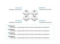 3D,立体,质感,箭头,逻辑,键盘,方向键,方向,解析说明