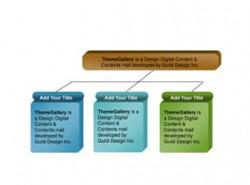 3D,立体,结构,组织架构,公司介绍,公司架构,公司部门,岗位结构图,结构图